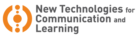 MA New Technologies for Communication and Learning
